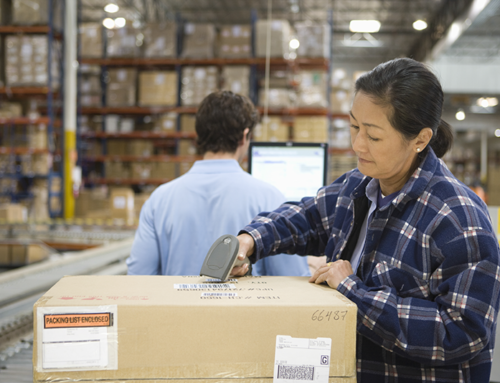 No Matter What The Holiday, Here Are 3 Approaches For Navigating Holiday Returns