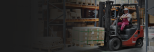 Return to Vendor Management