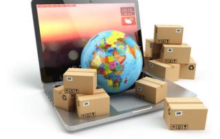 Reverser Logistics and Technology