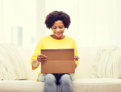 4 Important Approaches To Managing e-Commerce Returns