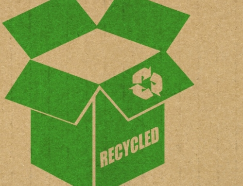 What Walmart's Zero Waste Approach Means For Your Reverse Logistics