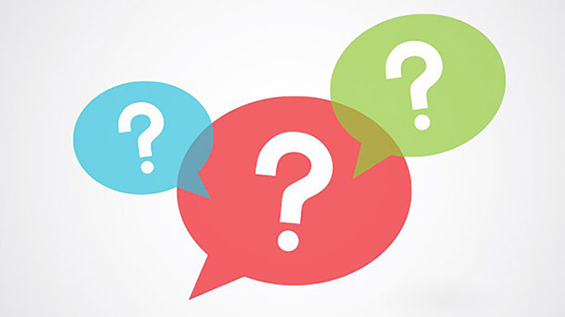 Return Management Questions