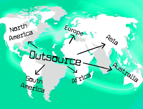 3 Reasons Why Outsourcing Returns Makes For Better Business